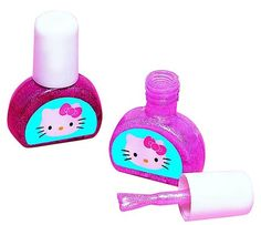 Make birthdays special with cute-as-can-be favors and birthday supplies in party-purrrfect pink!