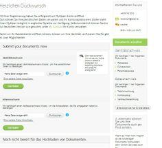 Erfahrungsbericht mit dem Broker Alpari - http://www.deutschefxbroker.de/alpari-erfahrungen-testbericht