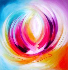 """""""Unfold your own myth..."""" ~Rumi #awaken #getyoursparkon #kippinitreal"""