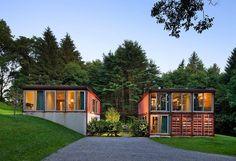 Container Haus Kaufen Tipps #FavoriteContainerHomes