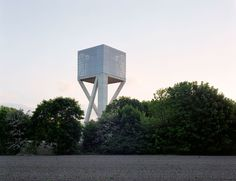 http://divisare.com/projects/318230-bureau-vers-plus-de-bien-etre-v-maxime-delvaux-water-tower
