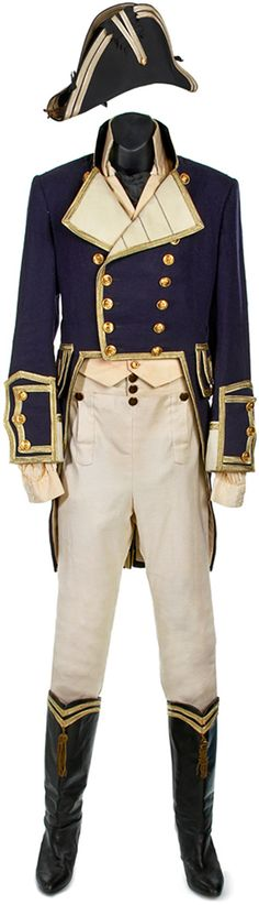 Star Trek Star Trek Props & Costumes At Auction On eBay - Beverly Crusher's costume from Generations eeeeehhhnnn