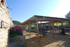 Stone Barn Pizza | Nelson WI | #WIGreatRiverRd WISCONSIN Great River Road