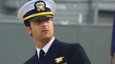 Appreciation Post, Alex O'loughlin, Navy Seals, Captain Hat, Hats, Entertainment, Awesome, Fashion, Military