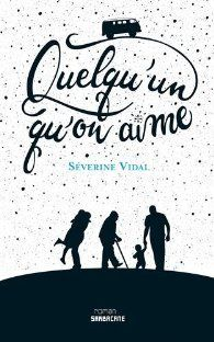 De Sandrine VIDAL Lu en octobre 2016