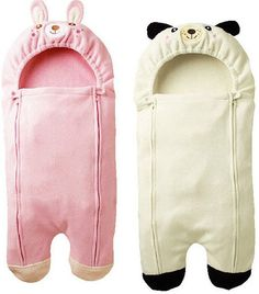 Google Image Result for http://img.alibaba.com/wsphoto/v0/333032172/New-arrival-Cute-Baby-Sleeping-bags-Sleepwear-toddler-sleeping-sack-sleep-warmer-suit-DZ-040.jpg