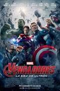 Avengers: Age of Ultron - Buscar con Google