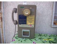 Telefono a gettoni anni 70_big.jpg