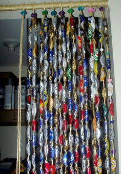 1000 Images About Beer Caps On Pinterest Beer Caps