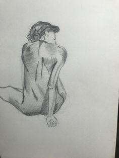 Art Portfolio