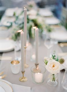 Photography: Michelle Beller - http://www.stylemepretty.com/portfolio/michelle-beller Photography: Michelle Beller - www.michellebeller.com Read More on SMP: http://www.stylemepretty.com/2016/09/27/grey-white-modern-barn-wedding/