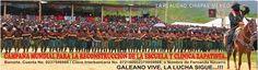 El EZLN agradece el apoyo recibido para reconstruir escuela y clínica destruidas por el mal gobierno...
