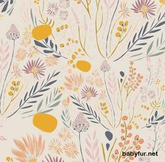Girls Crib Bedding - Peach Gold Grey Blue Crib Sheets or Changing Pad Covers / Fitted Crib Sheet / Floral Nursery Bedding /Mini Crib Sheets - http://babyfur.net/girls-crib-bedding-peach-gold-grey-blue-crib-sheets-or-changing-pad-covers-fitted-crib-sheet-floral-nursery-bedding-mini-crib-sheets.html