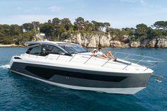 Rule the waves - All new #Azimut #Altantis51 Azimut Yachts HK Hong Kong #AzimutYachts #LuxuryYachts #Legend