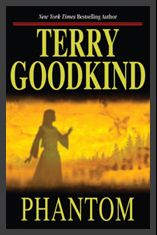 Book eleven - according to the publisher/author. It is the 10th in the actual series, but a small novella about a few character's backgrounds was inserted between books 8 and 9.