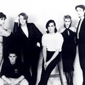 DONT YOU WANT ME HUMAN LEAGUE