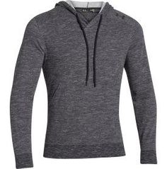 Under Armour Men's Storm Signature Basketball Hoodie - Dick's Sporting Goods Under Armour Sport, Under Armour Men, Athletic Outfits, Sport Outfits, Athletic Gear, Armour Wear, Fashion Identity, Under Armour Outfits, Stylish Hoodies