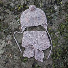 32854cf03fa4 67 häftiga stick o virk -kläder bilder i 2019 | Crochet patterns ...