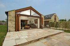 41 best luxury barn conversions images in 2012 barn conversionsluxury style barn conversion luxury homes www