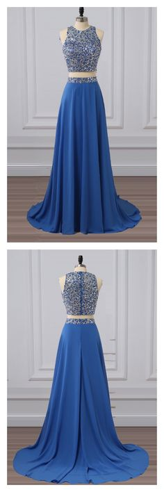 prom dresses 2018, prom dresses 2017, prom dresses long, prom dresses long cheap simple, prom dresses for freshman, prom dresses for juniors, prom dresses two pieces,prom dresses long with beaded, prom dresses long halter neck,#SIMIBrida #promdresses