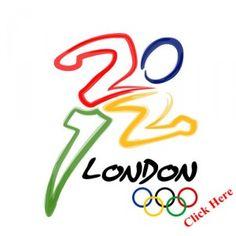 Risultato della ricerca immagini di Google per http://www.irononsticker.com/blog/wp-content/uploads/2012/07/2012-London-Olympic-Games-Logo-2_%25E5%2589%25AF%25E6%259C%25AC-300x300.jpg