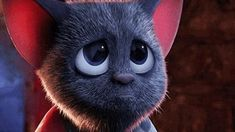 The perfect Murcielago HotelTransilvania Triste Animated GIF for your conversation. Discover and Share the best GIFs on Tenor. Puppy Dog Eyes, Pet Puppy, Mavis Hotel Transylvania, Peek A Boo, Cartoon Gifs, Cartoon Characters, Sad Faces, Happy Puppy, Images Gif