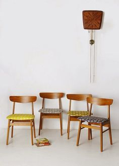 Answered: The Best Mid-Century Table Lamps for Your Living Room ...