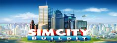 SimCity Buildit Hack Tool - http://www.mobilehacktool.com/simcity-buildit-hack/  http://www.mobilehacktool.com/simcity-buildit-hack/  #SimcityBuilditCheats, #SimcityBuilditHackActivationCode, #SimcityBuilditHackActivationKey, #SimcityBuilditHackAndroid, #SimcityBuilditHackAndroidApk, #SimcityBuilditHackAndroidNoSurvey, #SimcityBuilditHackApk, #SimcityBuilditHackApkNoSurvey, #SimcityBuilditHackApp, #SimcityBuilditHackBrowser, #SimcityBuilditHackCheatTool, #SimcityBuilditHack