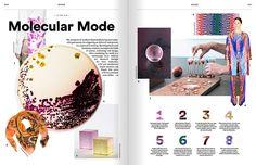 Frame #101 - Frame - Magazines - Frameweb