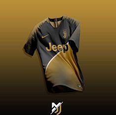 Nike Football Kits, Football Pitch, Soccer Kits, Football Boots, Football Jerseys, Ronaldo Real Madrid, Soccer Outfits, Soccer Uniforms, Baskets