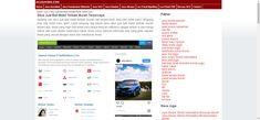Situs Jual Beli Mobil Terbaik Murah Terpercaya https://www.akusukses.com/2018/02/situs-jual-beli-mobil-terbaik-murah.html #mobilbaru #belimobilbaru #belimobil