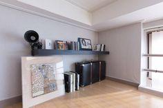 Échale un vistazo a este increíble alojamiento de Airbnb: AA-Gangnam Design Penthouse ! (19F) - Departamentos en alquiler en Gangnam-gu