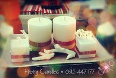 #candles #wedding #gits #Love #romance