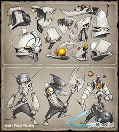 http://creaturebox.com/wp-content/uploads/2008/09/q4b_pirates.jpg
