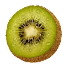 """NEW BLOG TIP!  A kiwi fruit is classified as """"super food"""" with the use beauty, detoxification, bleaching and especially anti-aging …Anti-freckles, improve skin tissue, AND great for weight-loss!  http://queenlotus.blogspot.com/2012/03/super-food.html"""