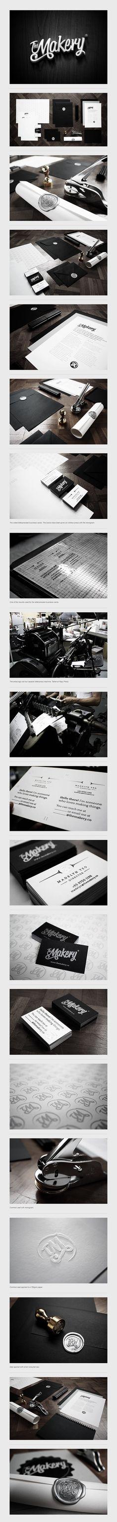 The Makery / David Goh