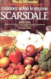 Cuisinez selon le regime scarsdale null http://www.amazon.ca/dp/2761904982/ref=cm_sw_r_pi_dp_er-3ub1JMHMRF