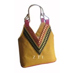 a5dd7b8f99 Wholesale Jute Bags Manufacturers   Suppliers in USA. Zesttex International