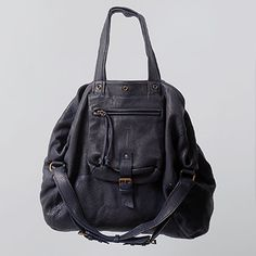 MON SAC <3  Billy bag by Jerome Dreyfuss