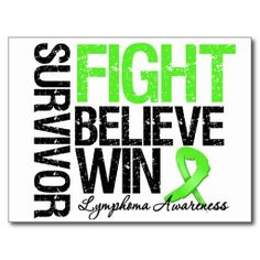 $$$ This is great for          Lymphoma Survivor Fight Believe Win Motto Postcards           Lymphoma Survivor Fight Believe Win Motto Postcards We have the best promotion for you and if you are interested in the related item or need more information reviews from the x customer who are own of ...Cleck Hot Deals >>> http://www.zazzle.com/lymphoma_survivor_fight_believe_win_motto_postcard-239011447471878515?rf=238627982471231924&zbar=1&tc=terrest