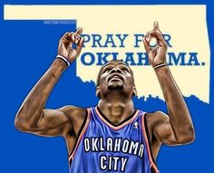 KD donates 1 million dollars. Durant Nba, Kevin Durant, Basketball Art, Basketball Players, 1 Million Dollars, Best Player, Oklahoma City, Cool Pictures, Pray