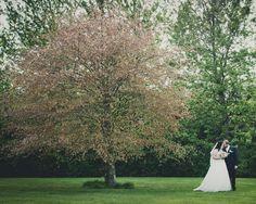 #Bryllupsfotograf #Lemvig #bryllup #fotografering