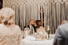 Cold Spring Tavern, Santa Barbara, Table Decorations, Photography, Wedding, Valentines Day Weddings, Photograph, Fotografie, Photoshoot