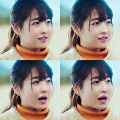 Do Bong Soon, Park Bo Young, Kpop, Korean Beauty, Korean Drama, Strong Women, Addiction, Actresses, Female Actresses