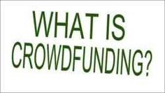 Nonprofits and Charities, Organizations and People all across the world have raised many millions of dollars by using GoFundMe's surprisingly...