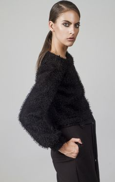 Shop Online Elegant, Feminine & Sophisticated Clothing designed by Fotini Karagianni. Sophisticated Outfits, Online Sales, Dresses For Sale, Feminine, Elegant, Shopping, Clothes, Collection, Design