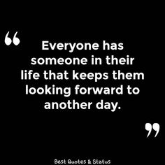 #poetrycommunity #wordsofwisdom #emotional #negative #positive #romance #action #eat #sleep #shoot  #poetrycommunity #wordsofwisdom #emotional #negative #positive #romance #action #eat #sleep #shoot #workout #repeat #onemanarmy #gujjuquote #gujjugram #shayri #quotes #hearttouching #motivationalquotes #true #philosophy #likeforfollow #like4like #followforfollow #followforlike #model #male #studio #happy #success Eat Sleep, Friends Forever, Motivationalquotes, Repeat, Philosophy, Best Quotes, Like4like, Poetry, Romance