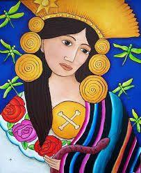 cy deusa brasileira - Pesquisa Google