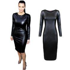 41 Best Dresses and Skirts images  76fd9f3af