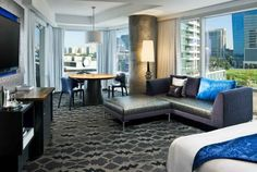 Fantastic Oceanfront Suite W Fort Lauderdale W Hotel Pinterest Fort Lauderdale Forts And
